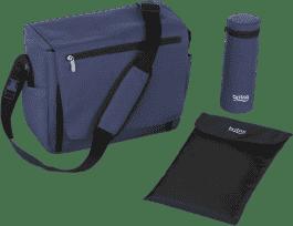 BRITAX Přebalovací taška - Ocean Navy