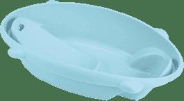 CAM Dětská vanička Bollicina, U47