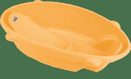 CAM Detská vanička Bollicina, U48