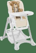 CAM Detská stolička Campione, 219