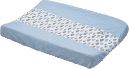 LODGER Potah Changer Cotton Quilt – Silvercreek