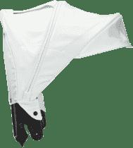 CASUALPLAY Stříška a ochrana bezpečnostních pásů Kudu 3 / Kudu 4 2015 - Ice