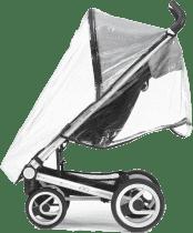 MUTSY Pláštenka na Športový kočík Exo