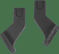 MUTSY Adapter Igo - Maxi Cosi
