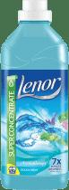 LENOR Ocean Fresh 900ml - aviváž (Premium klub)