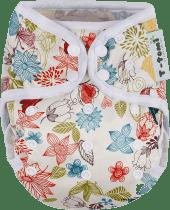T-TOMI Svrchní kalhotky, motýlci