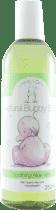 FAITH IN NATURE Dětský pěnivý mycí gel - bio bez parfemace 250ml