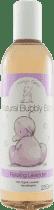 FAITH IN NATURE Prírodný detský šampón - bio levanduľa 250ml