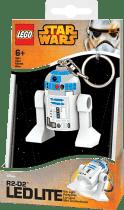 LEGO® Star Wars R2D2 svítící figurka