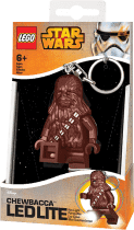 LEGO® Star Wars Chewbacca