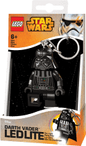 LEGO® Star Wars Darth Vader svítící figurka