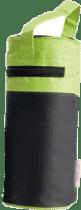 LOVI Termoobal - zelená