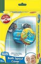 PLAYWOW Nafukovací kryt na vodovodnú batériu (Premium klub)