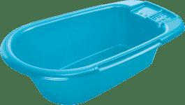 ROTHO® Vanička Aquamarine Pearl