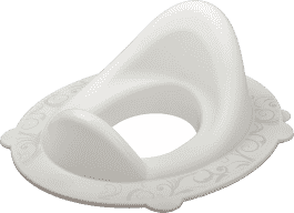 ROTHO® WC sedátko Vintage White