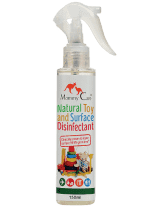 MOMMY CARE Toys and Surface Disinfectant – Naturalny środek do czyszczenia zabawek i powierzchni 70