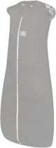ERGOPOUCH ErgoCocoon – Otulaczek Grey 0-3 mies.