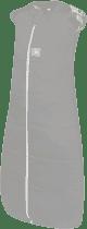 ERGOPOUCH ErgoCocoon - Zavinovačka Grey 3-12 (hrúbka 2,5)