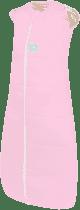 ERGOPOUCH ErgoCocoon - Zavinovačka Pink 0-3m