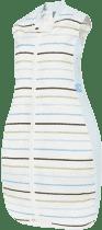ERGOPOUCH Organic/Bamboo – Śpiwór Bamboo Natural 12-36 mies.