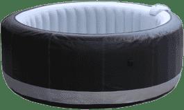 BELATRIX Mobilní vířivý bazén Belatrix Luxury Baby 130