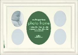 FOTORAMKA Baby Memories I na 5 fotografii