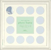 FOTORÁM Baby Memories II pre 13 fotografií