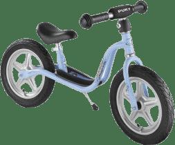 PUKY Odrážadlo Learner Bike Standard LR 1L, oceánska modrá