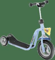 PUKY Kolobežka Scooter R 1, oceánska modrá