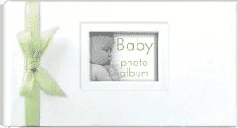 Album na zdjęcia Tander Baby - 100 zdjęć (10 cm x 15 cm)