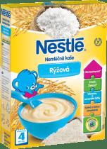 NESTLÉ rýžová (250 g) - nemléčná kaše