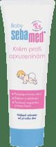 SEBAMED Krem na odparzenia dla dzieci – 50 ml