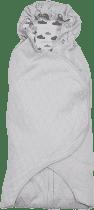 LODGER Zavinovačka Wrapper Clever Quilt - Shell