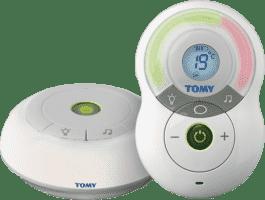 TOMY Elektroniczna niania – TF525