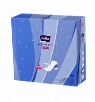 BELLA Panty new 60 ks