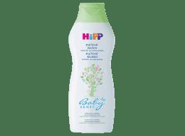 HIPP Babysanft Detské pleťové mlieko 350ml