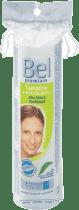 BEL PREMIUM - odličovacie tampóny oválne (45 ks)