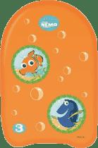 BESTWAY Plovák Hledá se Nemo
