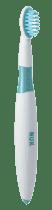 NUK Szczoteczka do zębów 12 - 36 m.