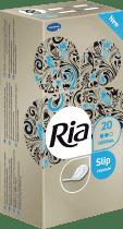 Ria Slip Premium Normal - 20 szt.