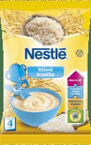 NESTLÉ dětská krupička rýžová (190 g) - nemléčná kaše