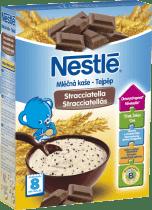 NESTLÉ stracciatella (250 g) - mléčná kaše
