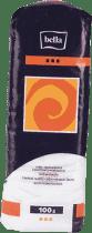 BELLA Vata bavlna-viskóza 100 g