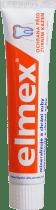 ELMEX Zubná pasta 75ml - pre dospelých