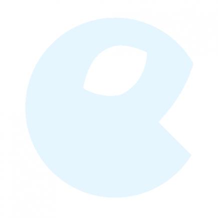 Pampers HP banner - hlavička