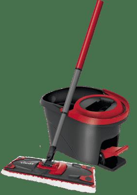 VILEDA Mop a vedro, Easy wring Ultramat