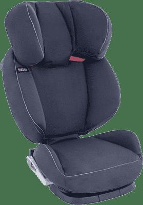 BESAFE iZi Up X3 Autosedačka – Indigo 66