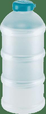 NUK Pojemnik na mleko w proszku – niebieski