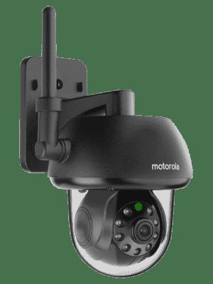 MOTOROLA FOCUS 73 HD OUTDOOR – venkovní kamera