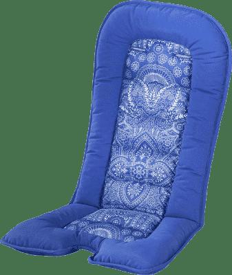 OILILY Novorodenecká vložka, Blue